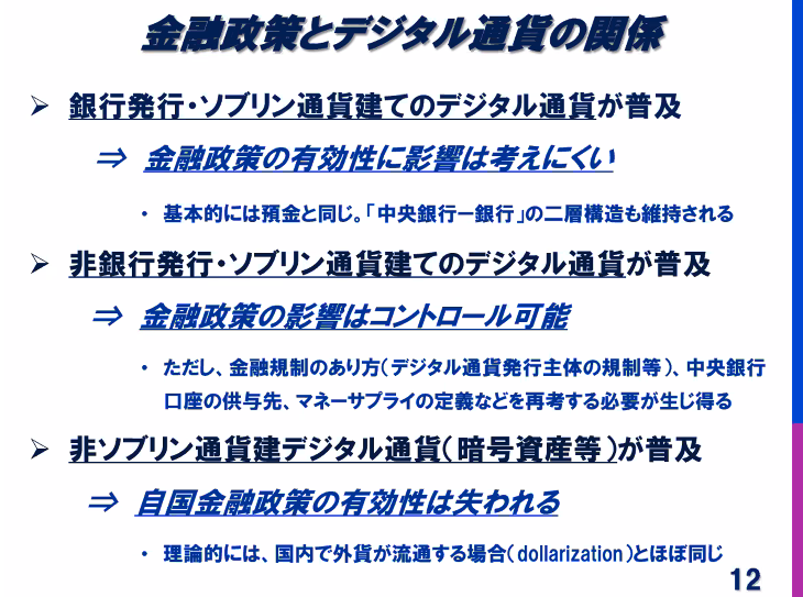 f:id:niwatako:20210430171208p:plain