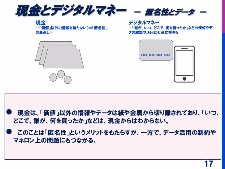 f:id:niwatako:20210430171619p:plain