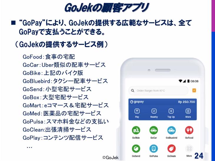 f:id:niwatako:20210430172000p:plain