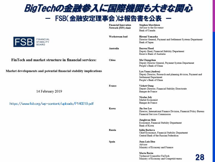f:id:niwatako:20210430172209p:plain