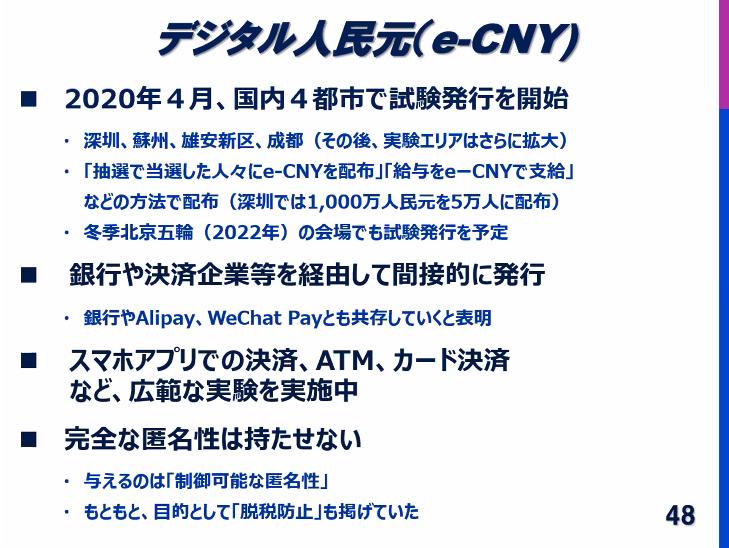 f:id:niwatako:20210430173127p:plain