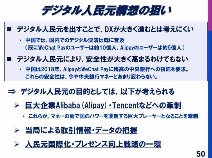 f:id:niwatako:20210430173240p:plain