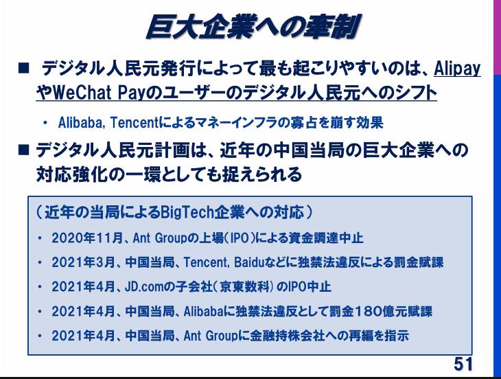 f:id:niwatako:20210430173331p:plain