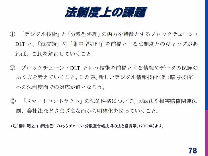 f:id:niwatako:20210430174223p:plain