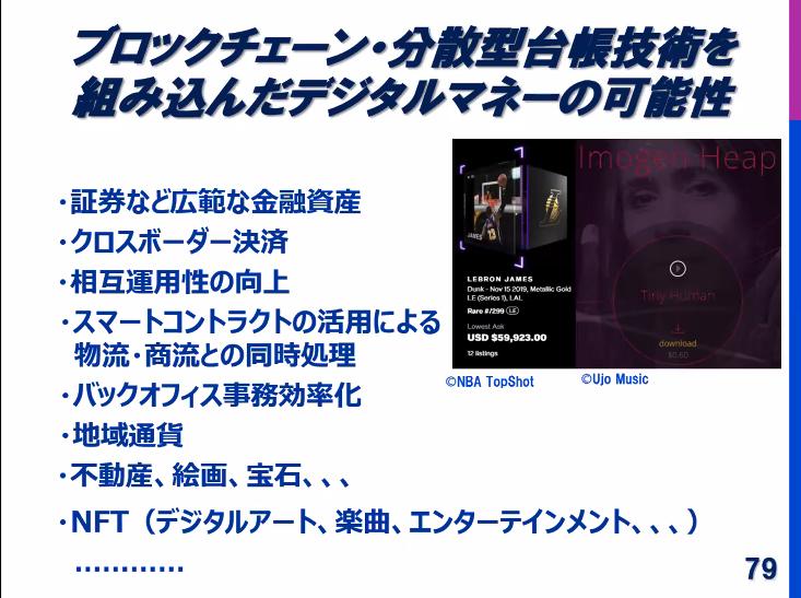 f:id:niwatako:20210430174327p:plain