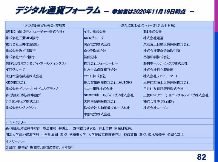 f:id:niwatako:20210430174519p:plain