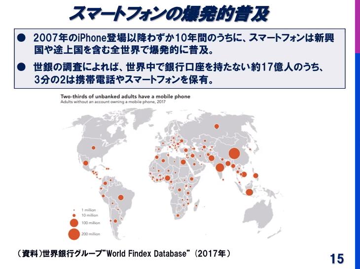 f:id:niwatako:20210617111316p:plain
