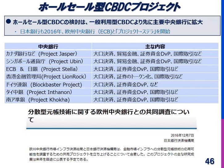 f:id:niwatako:20210617114255p:plain