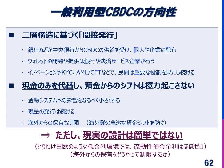 f:id:niwatako:20210617115456p:plain