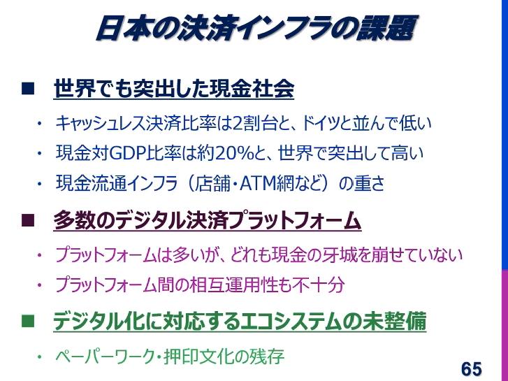 f:id:niwatako:20210617115844p:plain