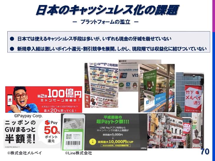 f:id:niwatako:20210617120557p:plain