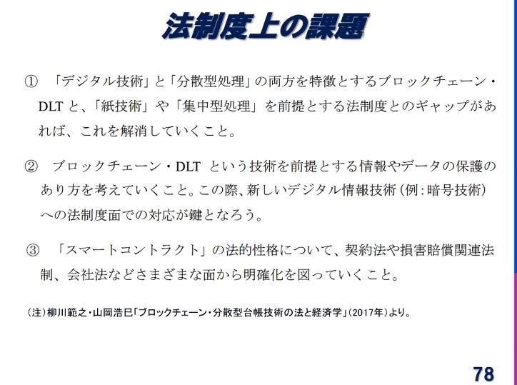 f:id:niwatako:20210617121307p:plain