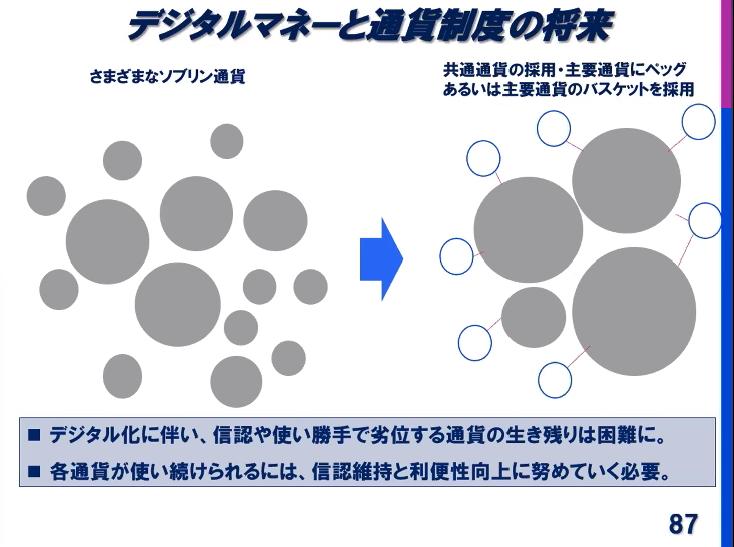 f:id:niwatako:20210617121951p:plain