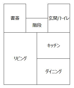 f:id:niwatoie:20170319100224p:plain