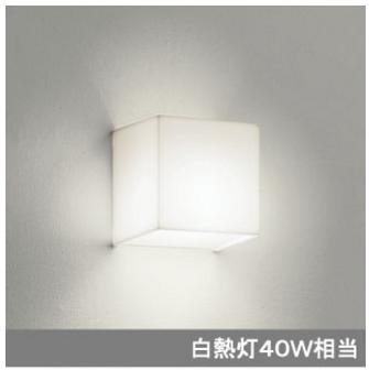 f:id:niwatoie:20170331144440p:plain