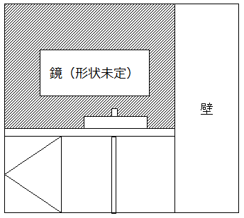 f:id:niwatoie:20170331163642p:plain
