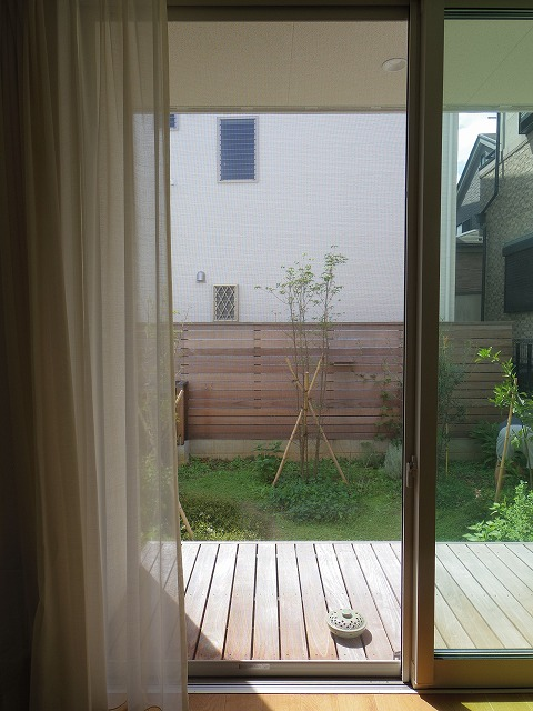 f:id:niwatoie:20180829231926j:plain