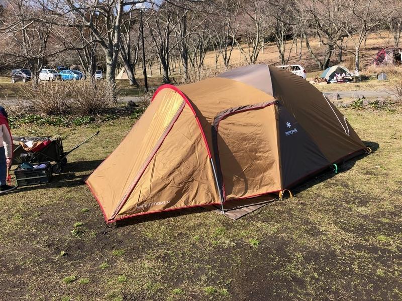 f:id:niwatori-napi:20190607115111j:plain