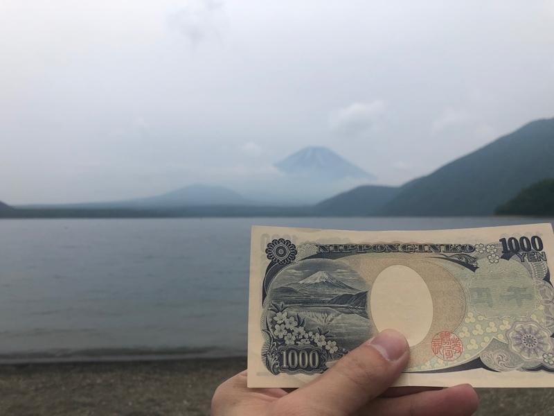 f:id:niwatori-napi:20190623132153j:plain