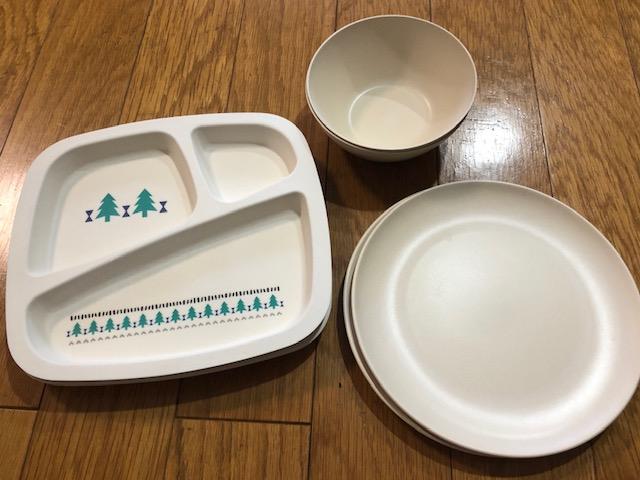 f:id:niwatori-napi:20190812141850j:plain