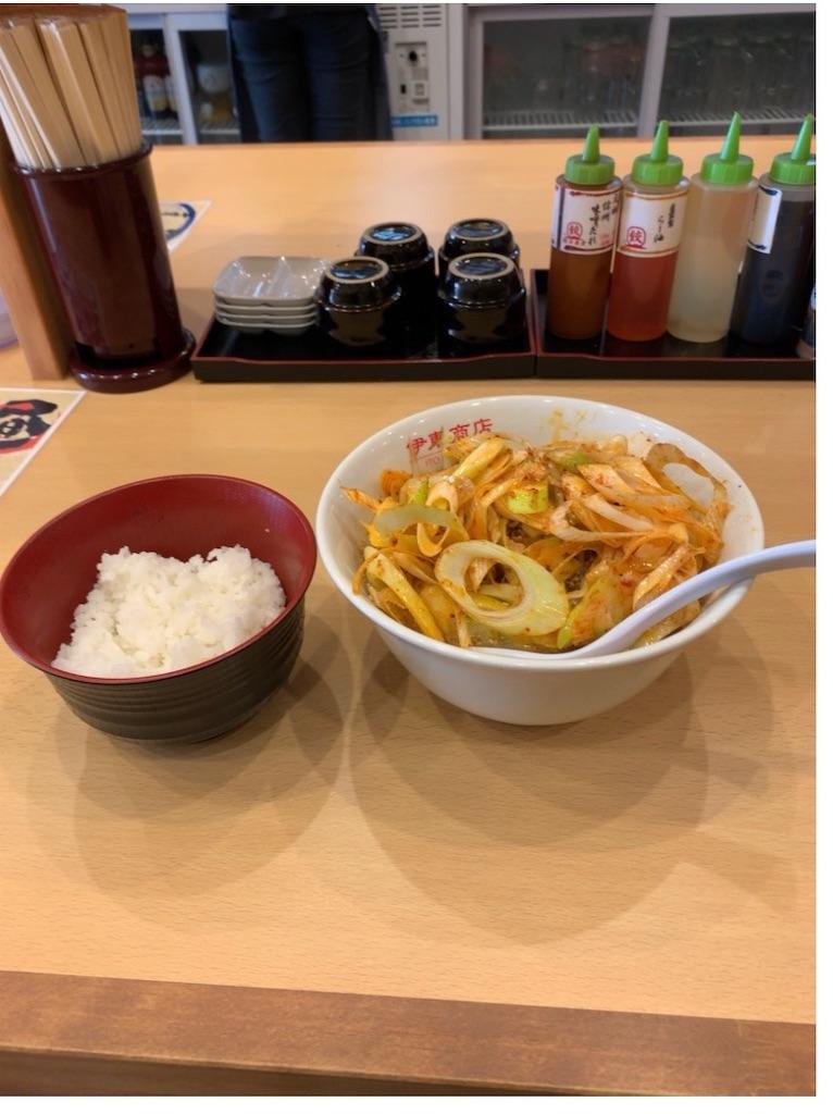 f:id:niwatori51:20190607233618j:image