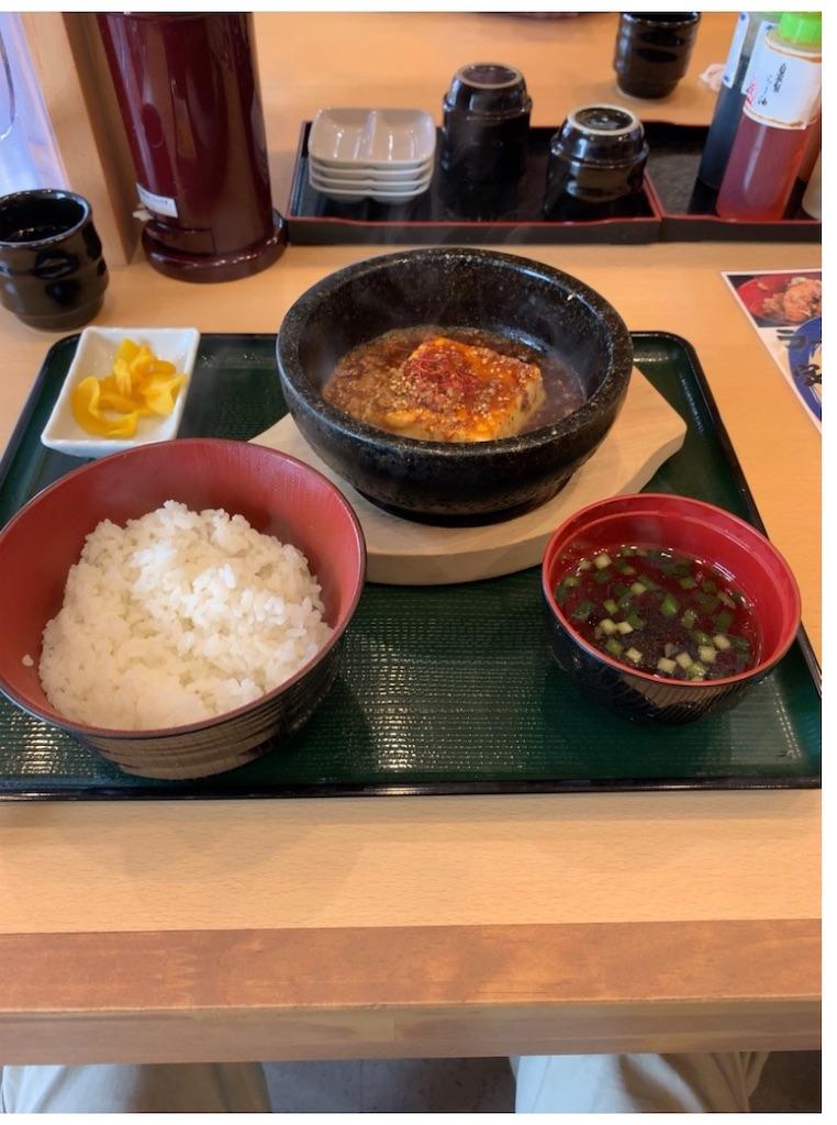 f:id:niwatori51:20190608085007j:image