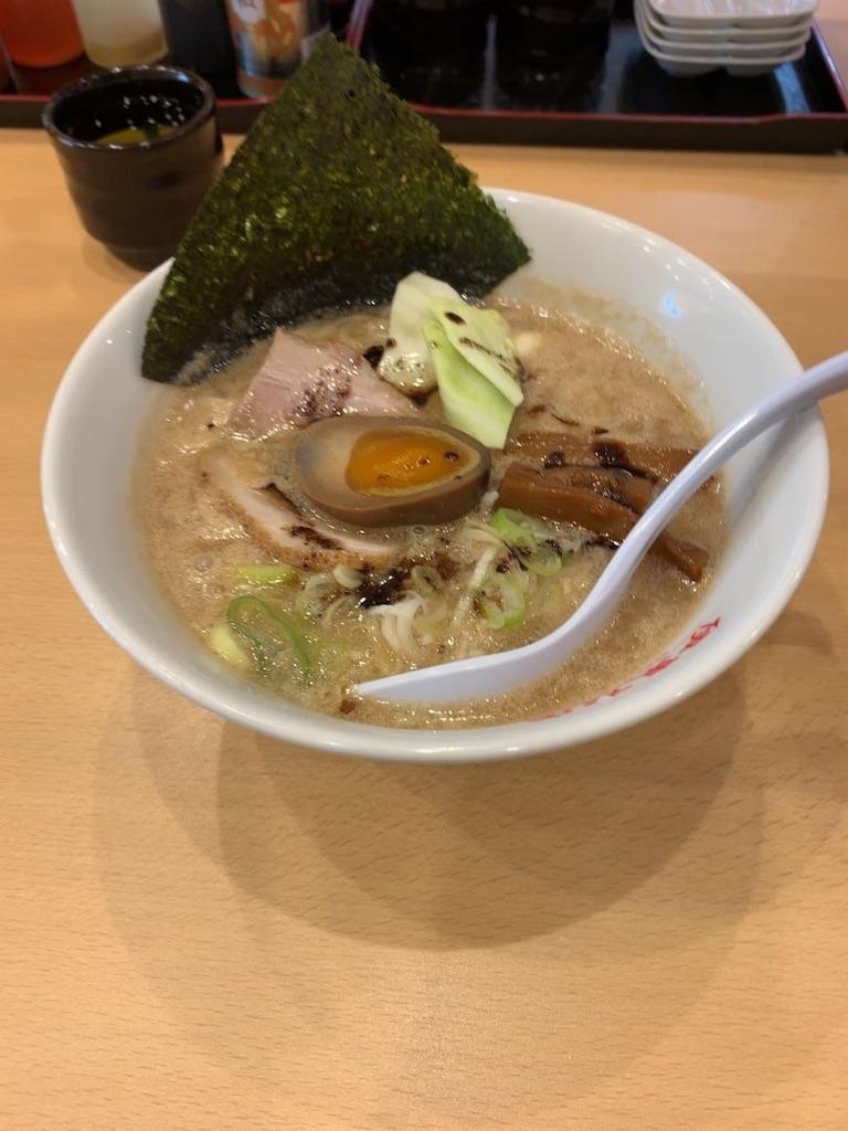 f:id:niwatori51:20190609102550j:image