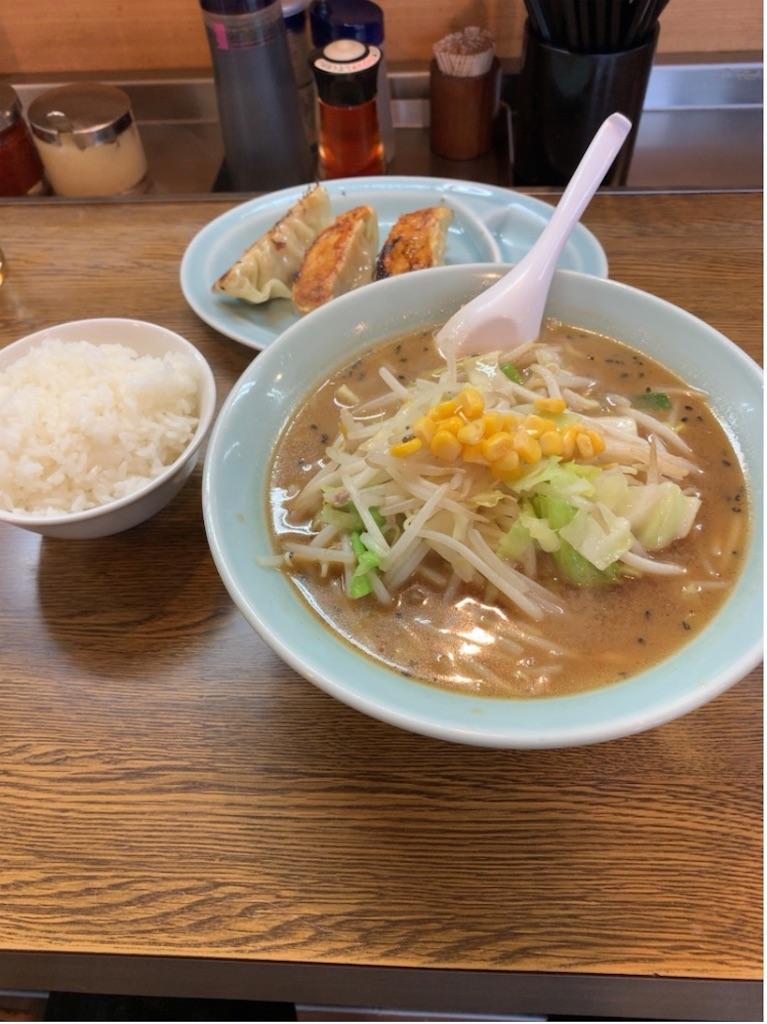 f:id:niwatori51:20190610134311j:image