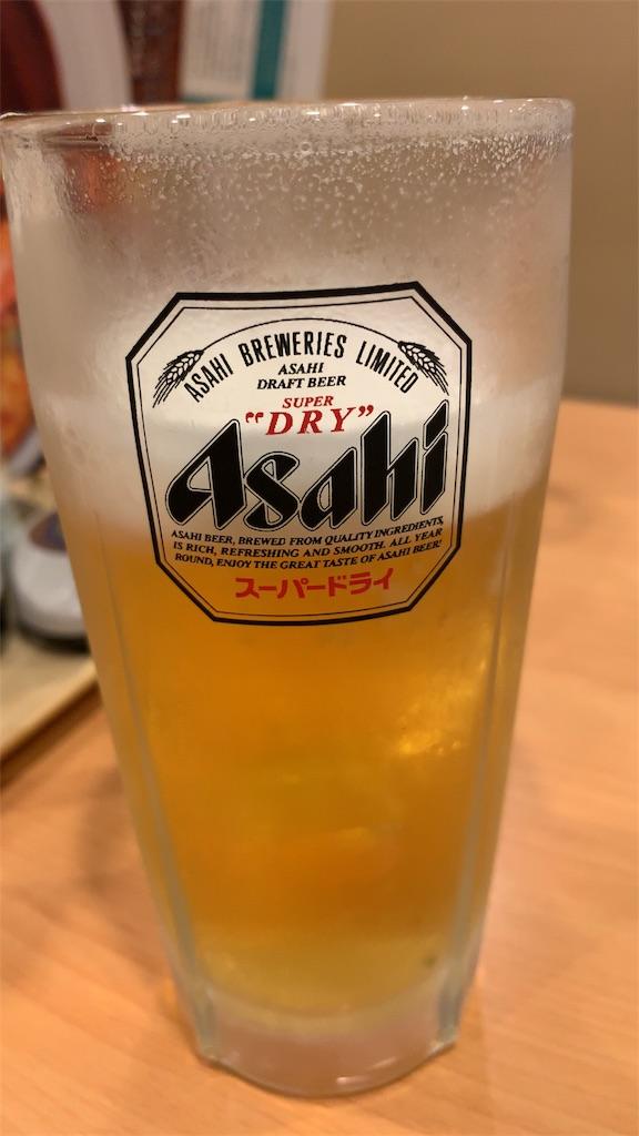f:id:niwatori51:20190611131140j:image