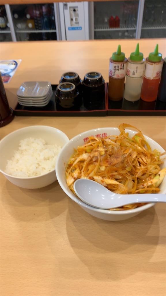 f:id:niwatori51:20190619114830j:image