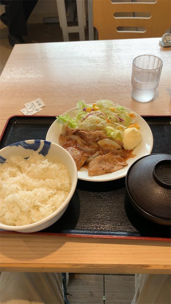 f:id:niwatori51:20190621125005j:image