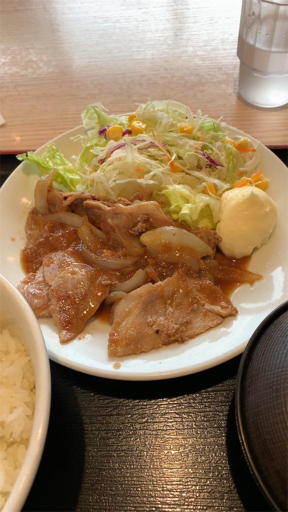 f:id:niwatori51:20190621125234j:image