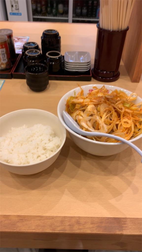 f:id:niwatori51:20190629132008j:image