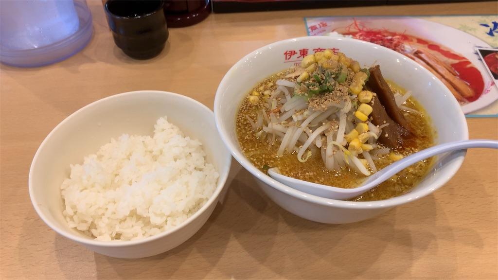 f:id:niwatori51:20190709134225j:image