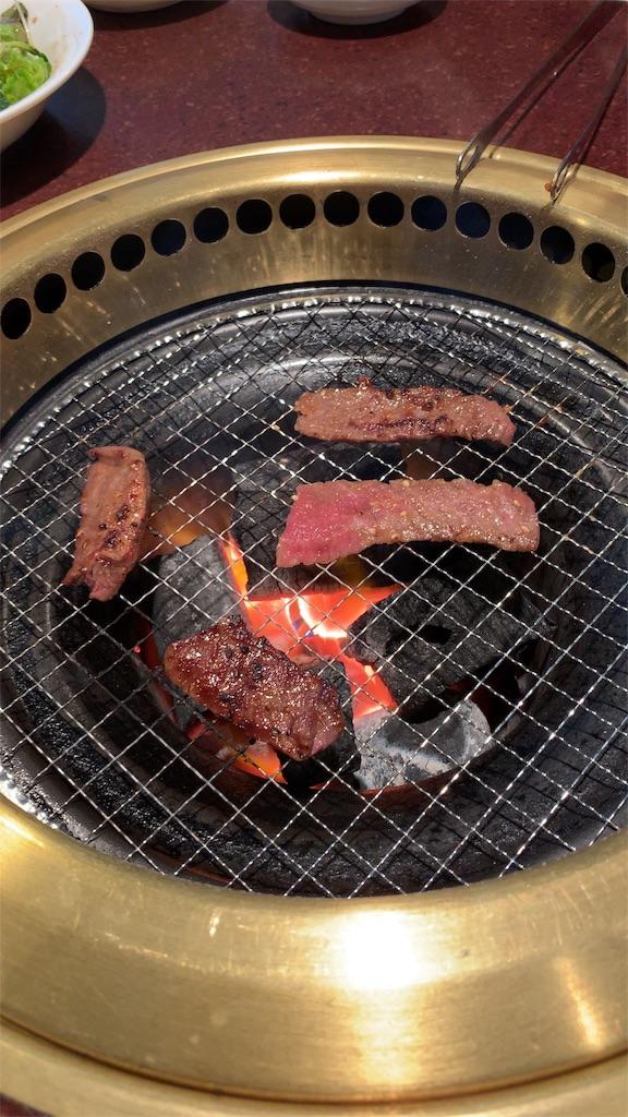 f:id:niwatori51:20190728213956j:image