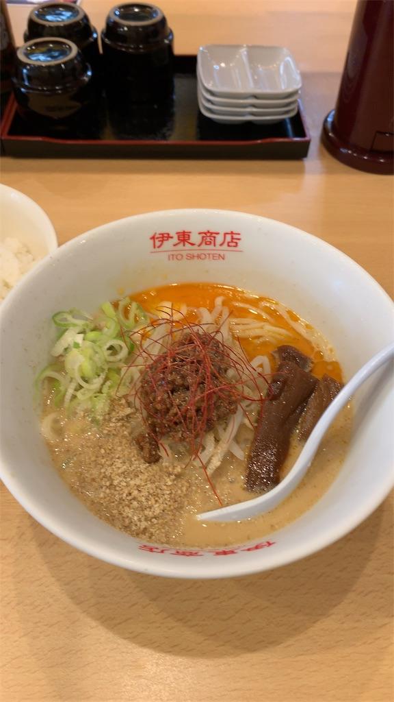 f:id:niwatori51:20190729131305j:image