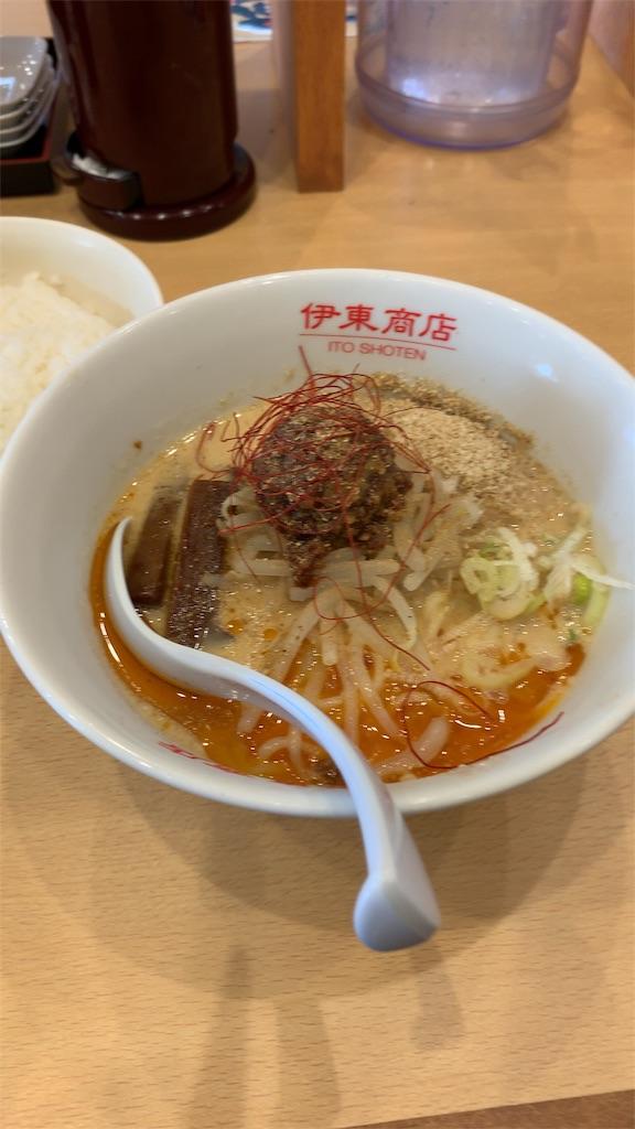 f:id:niwatori51:20190807133112j:image