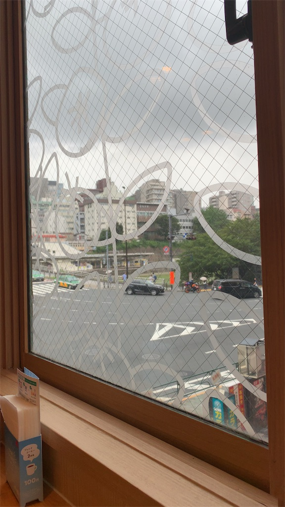 f:id:niwatori51:20190812111556j:image