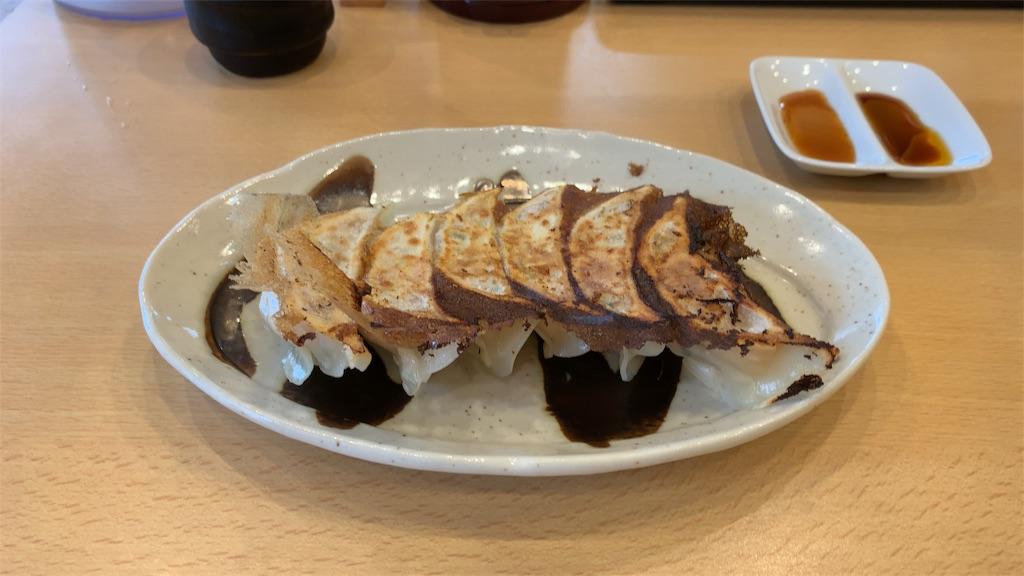 f:id:niwatori51:20190909132456j:image
