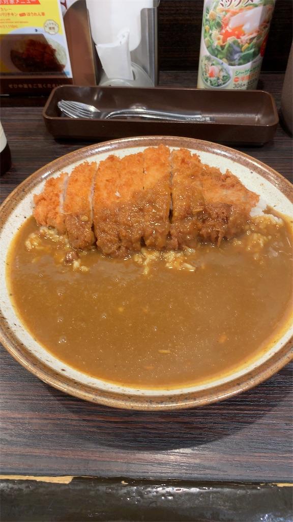 f:id:niwatori51:20190920131330j:image
