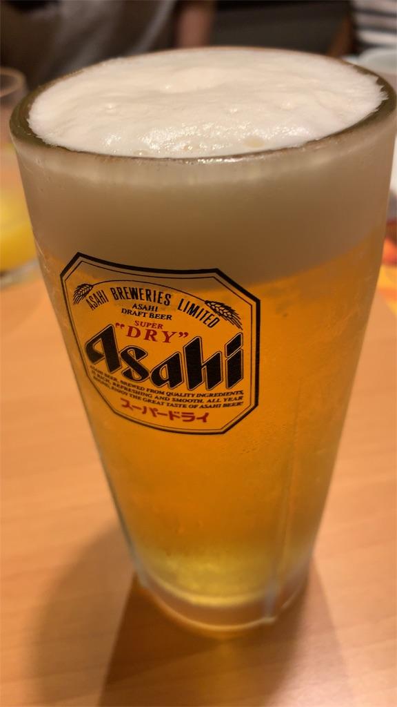 f:id:niwatori51:20190923005419j:image