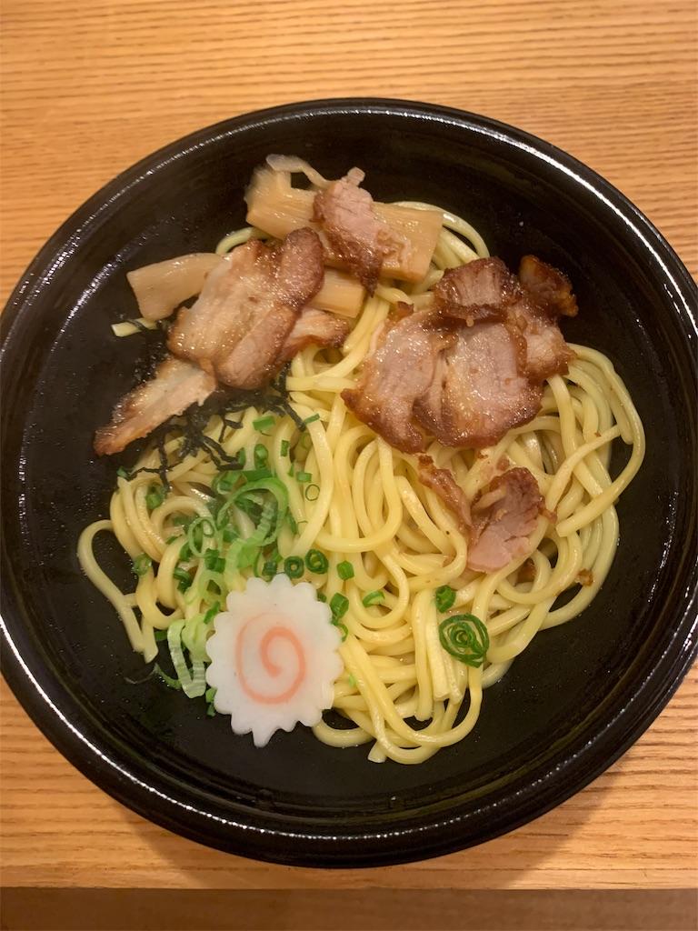 f:id:niwatori51:20191016124339j:image