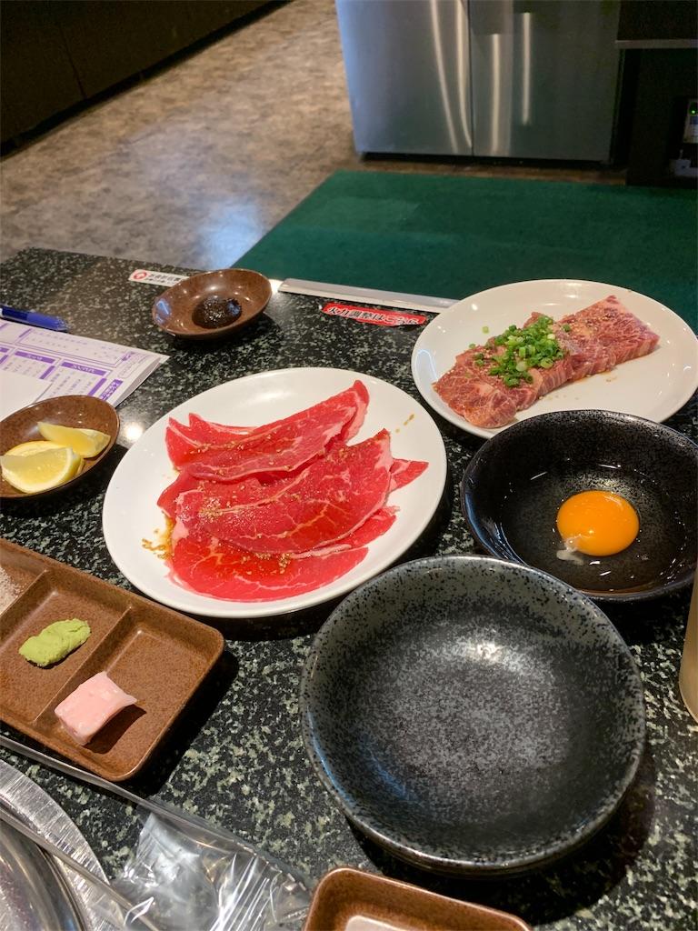 f:id:niwatori51:20191024185535j:image