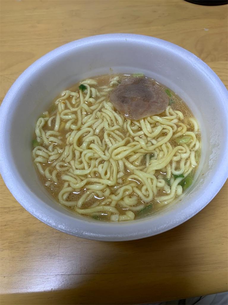 f:id:niwatori51:20191025183753j:image