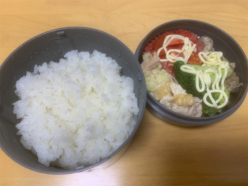 f:id:niwatori51:20191108132023j:image
