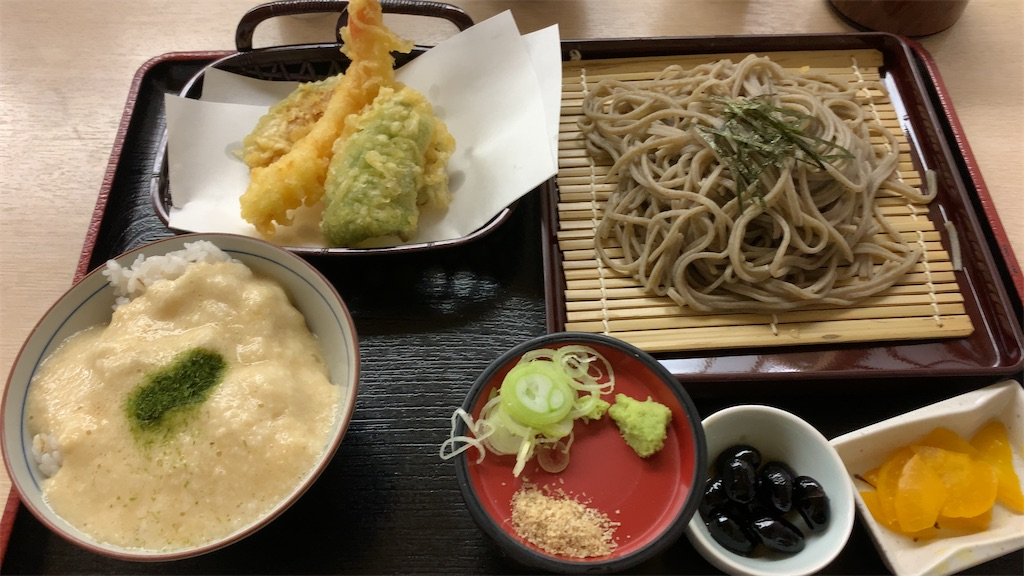 f:id:niwatori51:20200105012336j:image