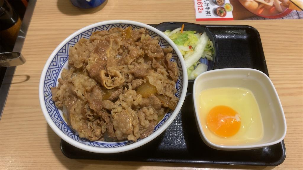 f:id:niwatori51:20200111232931j:image