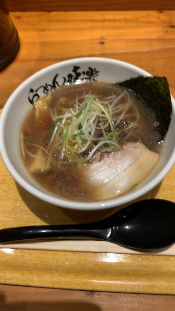f:id:niwatori51:20201027203442j:image
