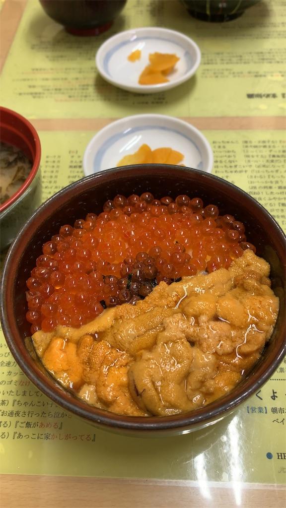 f:id:niwatori51:20201118221938j:image