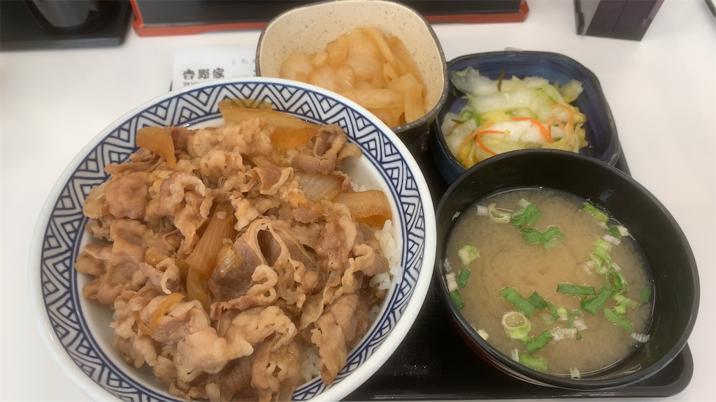 f:id:niwatori51:20201226205933j:image